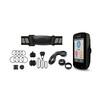 Garmin Edge 820 GPS Nawigacja GPS zaw. Premium HF-pas na klatkę piersiową + czujnik prędkości i kadencji czarny